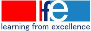 LfE-logo1
