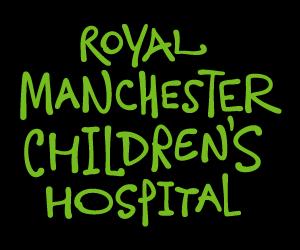 RMCH-logo