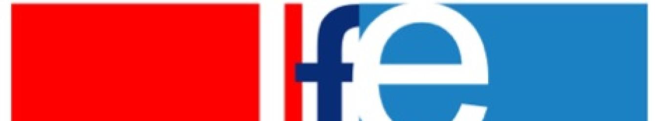 cropped-LfE-logo1.jpg