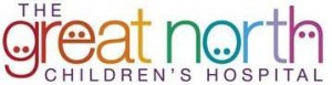 Great_North_Childrens_Hospital_logo